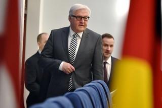 В МИД Германии напомнили об условиях проведении саммита «нормандской четверки»