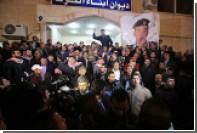 Богословы раскритиковали сожжение иорданского летчика