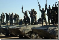 Нигер, Чад и Камерун оставят Нигерию наедине с «Боко Харамом»
