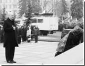 В бывшем СССР 23 февраля отметили по-разному