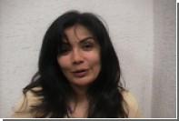 «Королеву Тихого океана» досрочно освободили из мексиканской тюрьмы