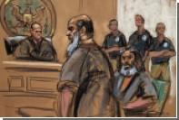 Соратник бен Ладена признан виновным в атаках на посольства США