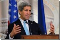 США обещали ослабить санкции при реальном выполнении минского соглашения