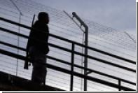 В техасской тюрьме две тысячи заключенных устроили беспорядки