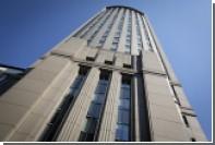 В США обвиненяемый в шпионаже россиянин отказался признать свою вину