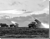 Каковы стратегические военные цели ВСУ и ополчения в преддверии переговоров