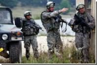 В Финляндии допустили пересмотр вопроса о вступлении в НАТО