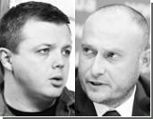 """Неподконтрольные """"батальоны"""" угрожают минским соглашениям"""
