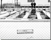 Украина отсекла территории ДНР и ЛНР от подачи газа