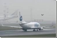 Похищенные в Судане россияне оказались сотрудниками авиакомпании UTair