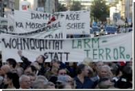 В Австрии иностранцам запретили спонсировать мусульманские организации