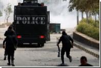 Египетского полицейского заподозрили в убийстве заключенного в больнице