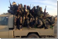 Военные Чада ликвидировали 123 боевика «Боко Харам»