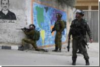 Израильские военные застрелили активиста ФАТХ