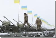 В США решили рассмотреть возможность поставок оружия Украине