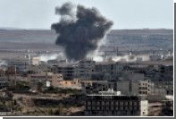В Ираке ликвидирован специалист ИГ по химическому оружию