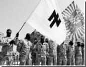 Украинскому Генштабу готовится альтернатива