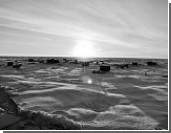 Россия может расширить свою заявку в ООН на новые арктические территории
