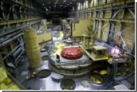 FT узнала готовности ЕС блокировать ядерную сделку между Венгрией и Россией