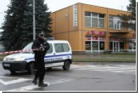 Жена чешского стрелка направлена в психбольницу