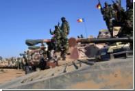 Армия Чада убила в Нигерии 200 боевиков «Боко Харам»