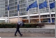 В ЕС заявили о соблюдении режима о прекращении огня на Украине