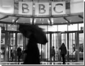 Британский журналист рассказал об антироссийской пропаганде