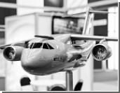 Индия все еще ждет от России замену Ан-32