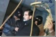Орудие казни Саддама Хусейна хотят купить за семь миллионов долларов