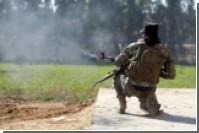 В Ираке отец казненного членами ИГ полицейского застрелил семерых боевиков