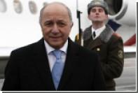 Переговоры в Минске поломали планы глав МИД Франции и Германии