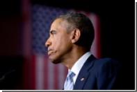 Джеб Буш обвинил Обаму в нерешительности