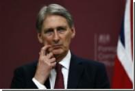 Глава МИД Британии заявил о неспособности Украины одолеть Россию на поле боя