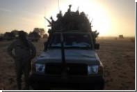 Армия Нигера ликвидировала более сотни боевиков «Боко Харам»