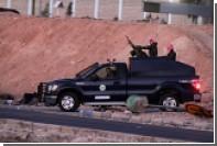 Сирия предложила Иордании вместе бороться с ИГ