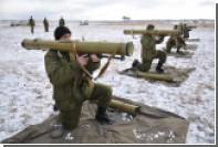 В Конгрессе США предложили оказать Украине военную помошь на миллиард долларов