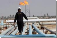 Сторонники автономии нефтеносной провинции Ирака собрали 100 тысяч подписей