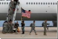 В армию США приняли 100носителей украинского языка
