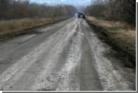 Американских полицейских из штата Невада досрочно отзовут с Украины
