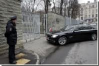 Посольство Польши обиделось на «Ленту.ру»