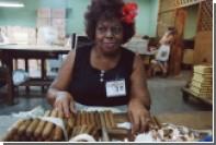 США ослабят торговые ограничения для частных предпринимателей Кубы