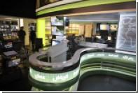 Телеканал в Бахрейне прекратил вещание через несколько часов после запуска