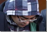 В Японии кибертеррорист получил восемь лет тюрьмы