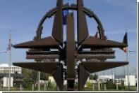В НАТО выступили против поставок оружия на Украину