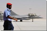 ОАЭ приостановили участие в коалиции против ИГ