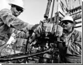 Сечин предложил реформу мировой торговли нефтью