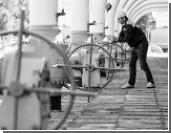 Ни Украина, ни Европа не смогут обойтись без газа из России