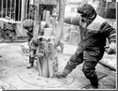 Нефть рвется к 60 долларам, укрепляя рубль