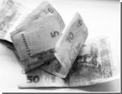 Украинскую экономику не ждет ничего хорошего