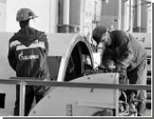 Газпром и Египет налаживают долгосрочное партнерство